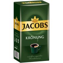 Jacobs Kroenung Classic 17.6 oz
