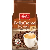 Melitta Bella Crema LaCrema 2.20 lbs