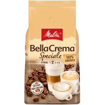Melitta Bella Crema Speciale 2.20 lbs