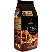 Tchibo Espresso Milanese Style Whole Beans 2.20 lbs