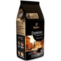 Tchibo Espresso Sicilian Style Whole Beans 2.20 lbs