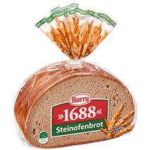 Harry 1688 Stone-Baked Bread 17.6 oz