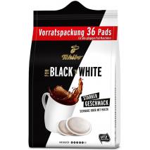 Tchibo For Black 'N White 36 Pads