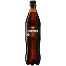 Karamalz 0.75L PET Bottle