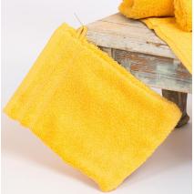 Yellow (#123)