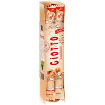 Ferrero Giotto Hazelnut 5.43 oz
