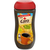 Nestlé Caro Coffee Extra Strong 5.29 oz Jar