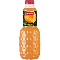 Granini Trinkgenuss Apricot