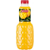 Granini Trinkgenuss Orange-Mango