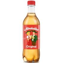 Almdudler Original 0.5L PET Bottle