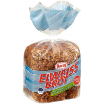 Harry Protein Bread 17.6 oz