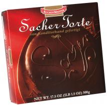 Kuchenmeister Sacher-Torte 17.6 oz