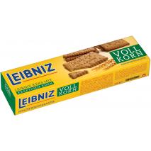 Leibniz Whole Wheat Biscuits 7.05 oz