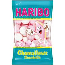 Haribo Chamallows Cocoballs 7.05 oz