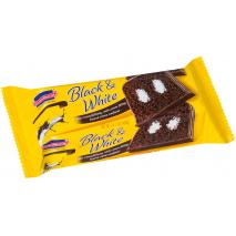 Kuchenmeister Black & White Pound Cake 14.1 oz