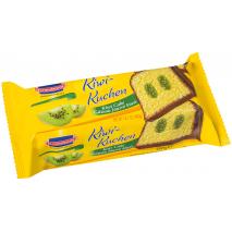 Kuchenmeister Kiwi Pound Cake 14.1 oz
