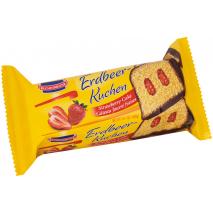 Kuchenmeister Strawberry Pound Cake 14.1 oz