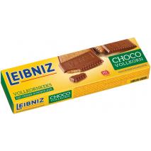Leibniz Choco Whole Wheat 4.41 oz