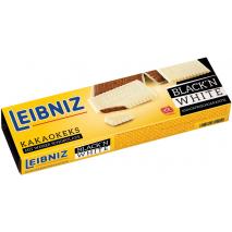 Leibniz Black'n White 4.41 oz