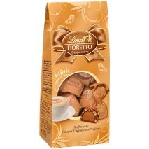 Lindt Fioretto Minis Cappuccino 4.06 oz