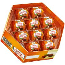 Ferrero Küsschen Open Box