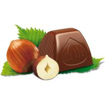 Ferrero Küsschen Single
