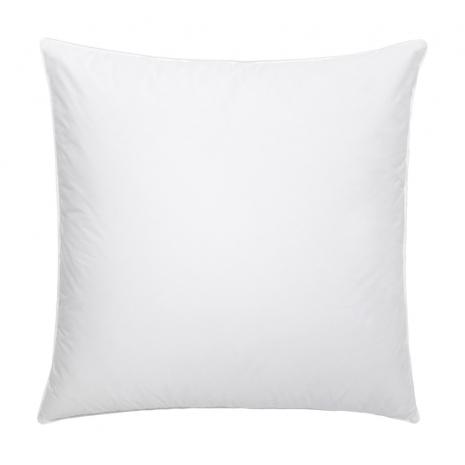Pillow 80 x 80 cm