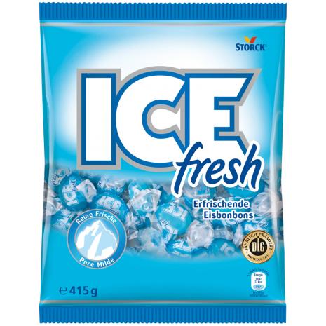 Storck ICE Fresh 15.0 oz
