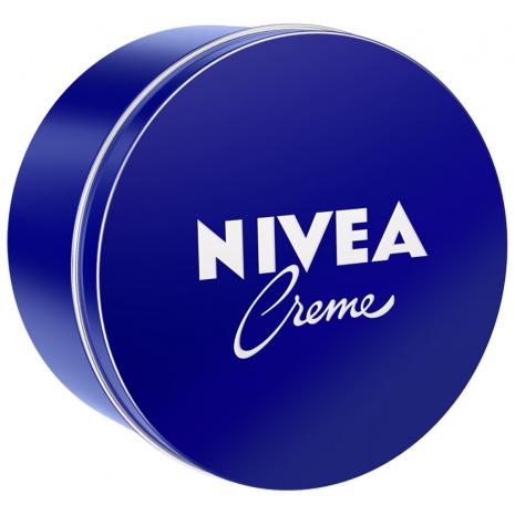 Nivea Creme 13.5 fl.oz