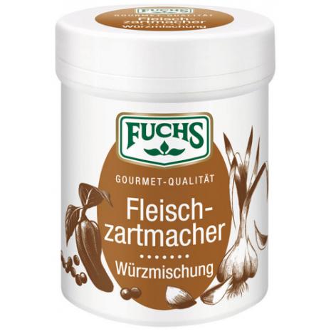 Fuchs Meat Tenderizer Seasoning Mix, Dispenser