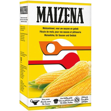 Maizena Pure Cornstarch 14.1 oz