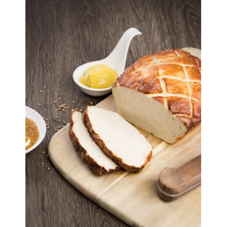 Lucoma Compound for White Leberkaese