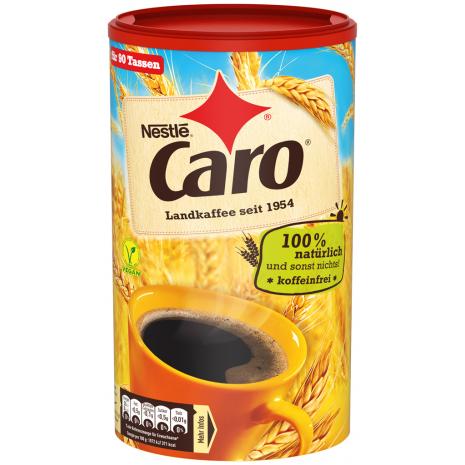 Nestlé Caro Coffee Original 7.05 oz