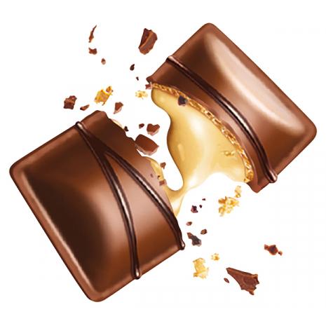 Ferrero Kinder Bueno Mini Naked