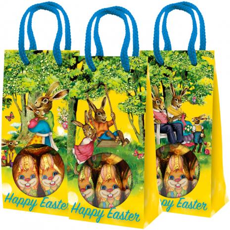 """Windel Gift Bag """"Easter Tradition"""" 2.54 oz"""