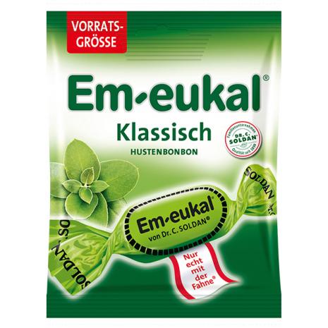 Em-eukal Classic 5.29 oz