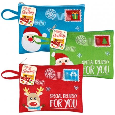 Windel Christmas Mail 3.10 oz