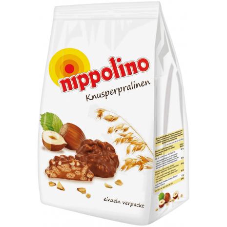 Nippon Nippolino Crunchy Bites 4.59 oz