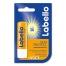 Labello Sun Protect Lip Balm