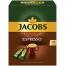 Jacobs Espresso 25 Single Servings
