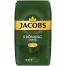 Jacobs Kroenung Crema Whole Beans 2.20 lbs