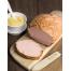 Lucoma Compound for Bavarian Leberkaese