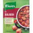 Knorr Fix for Goulash