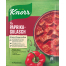 Knorr Fix for Paprika-Goulash Hungarian Style