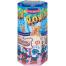 Kuchenmeister Milk Cream Filled Koalas 2.65 oz