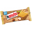Ferrero Hanuta 2-Pack