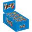 m&m's Crispy 24x36g Counter Display
