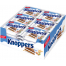 Storck Knoppers 24x25g Counter Display
