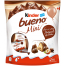 Ferrero Kinder Bueno Mini