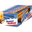 Storck Knoppers Nut Bars 24x40g Counter Display